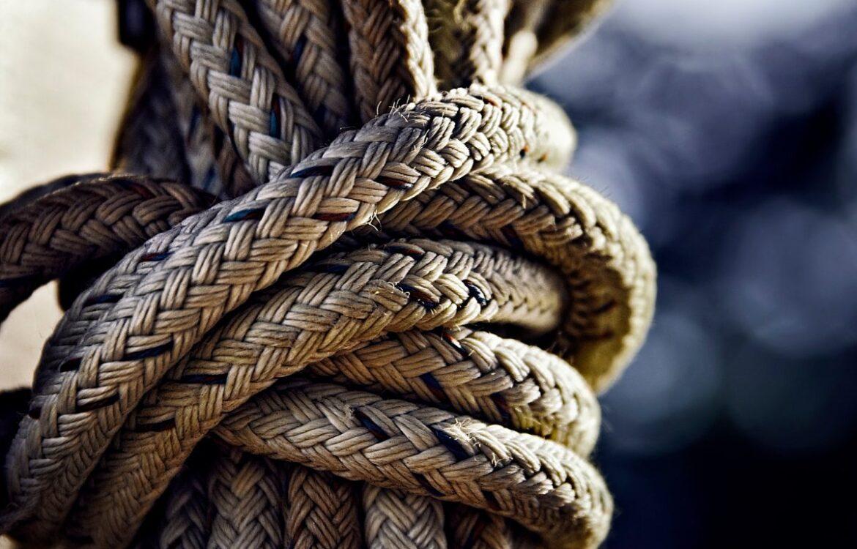Rope Bundle